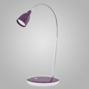 Настольная лампа EGLO 93079