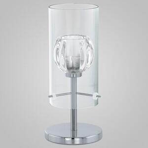 Настольная лампа EGLO 93105 Ricabo