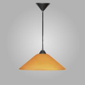 Подвесной светильник EGLO 7422