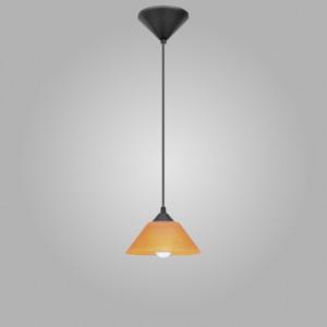 Подвесной светильник EGLO 7426