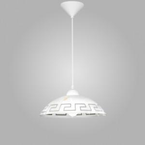 Подвесной светильник EGLO 82786