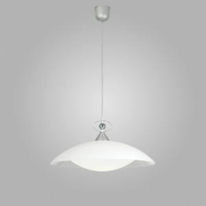 Подвесной светильник EGLO 82863
