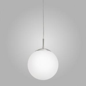 Подвесной светильник EGLO 85261