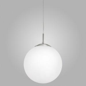 Подвесной светильник EGLO 85262