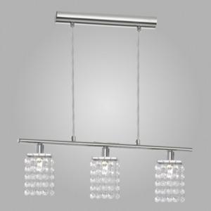 Подвесной светильник EGLO 85329