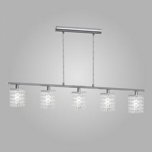 Подвесной светильник EGLO 85331