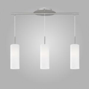 Подвесной светильник EGLO 85978