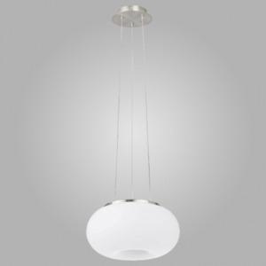 Подвесной светильник EGLO 86813