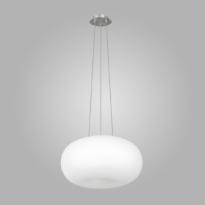Подвесной светильник EGLO 86815
