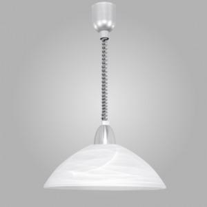 Подвесной светильник EGLO 87008