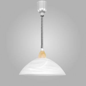 Подвесной светильник EGLO 87009
