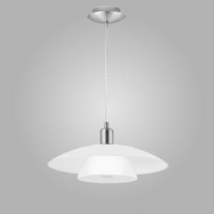 Подвесной светильник EGLO 87052