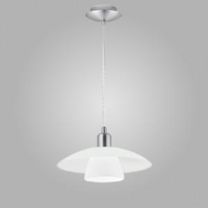 Подвесной светильник EGLO 87053