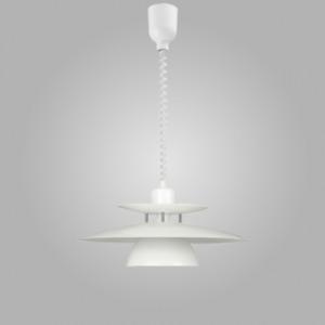 Подвесной светильник EGLO 87055