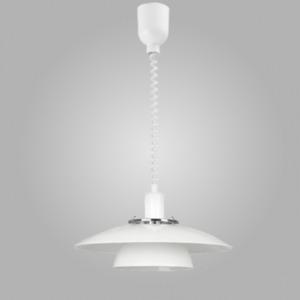 Подвесной светильник EGLO 87057