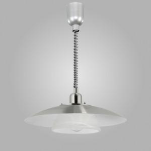 Подвесной светильник EGLO 87058