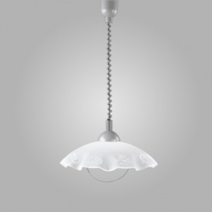 Подвесной светильник EGLO 87062