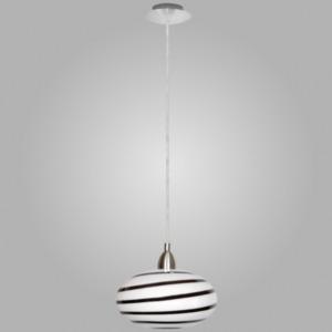 Подвесной светильник EGLO 87269