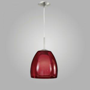Подвесной светильник EGLO 87489