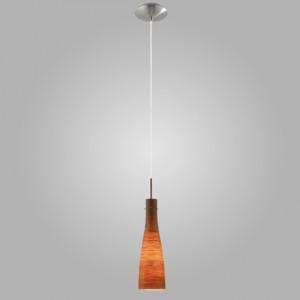 Подвесной светильник EGLO 88232