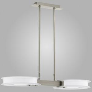 Подвесной светильник EGLO 88262
