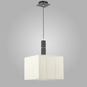 Подвесной светильник EGLO 88332