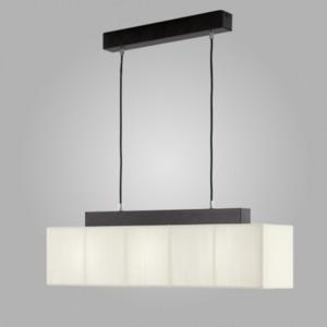 Подвесной светильник EGLO 88333