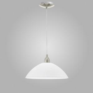Подвесной светильник EGLO 88491