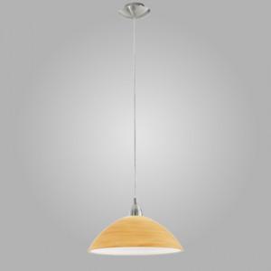 Подвесной светильник EGLO 88492