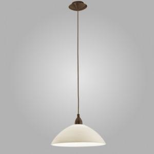 Подвесной светильник EGLO 88493