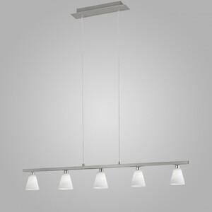 Подвесной светильник EGLO 88546