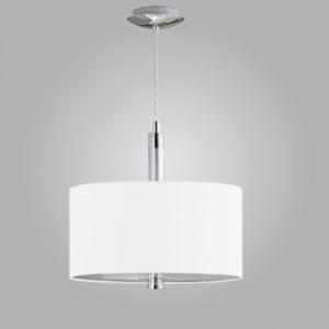 Подвесной светильник EGLO 88562