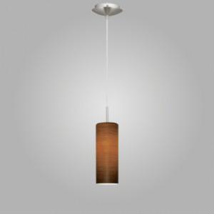 Подвесной светильник EGLO 88704