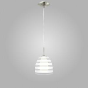 Подвесной светильник EGLO 88853