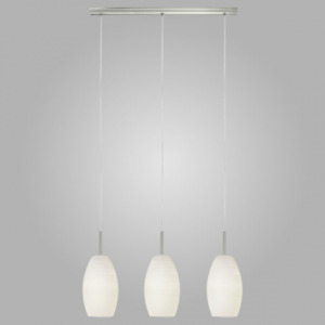 Подвесной светильник EGLO 88954