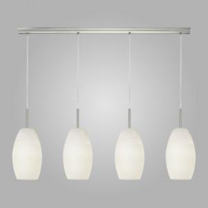 Подвесной светильник EGLO 88955