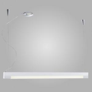 Подвесной светильник EGLO 89036