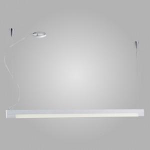 Подвесной светильник EGLO 89037