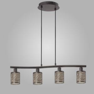 Подвесной светильник EGLO 89113