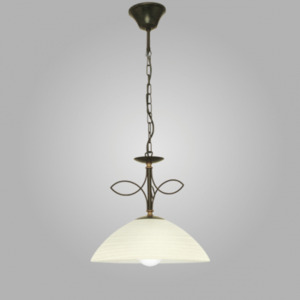 Подвесной светильник EGLO 89133