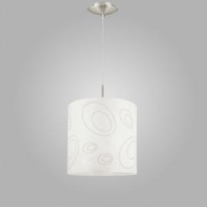 Подвесной светильник EGLO 89212