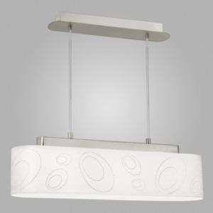 Подвесной светильник EGLO 89213