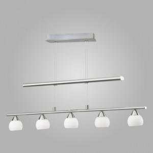 Подвесной светильник EGLO 89478