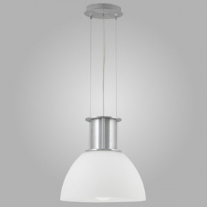 Подвесной светильник EGLO 89481