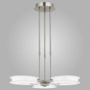 Подвесной светильник EGLO 89488