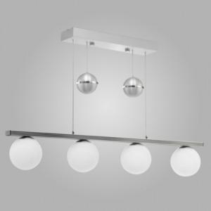 Подвесной светильник EGLO 89636