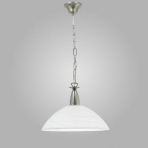 Подвесной светильник EGLO 89822