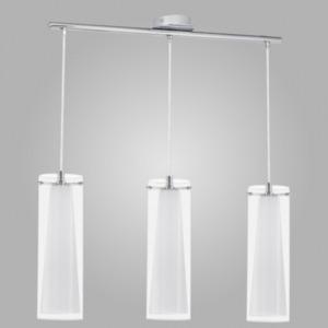 Подвесной светильник EGLO 89833