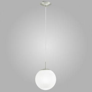 Подвесной светильник EGLO 90007