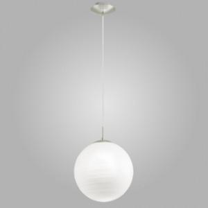 Подвесной светильник EGLO 90008